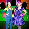 HTA-2011-Seussical-010-0630
