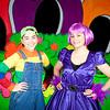 HTA-2011-Seussical-009-0627