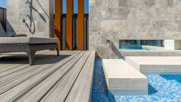thumb_13-architectural-interiors-detail-design-swimming-pool-wright-pools
