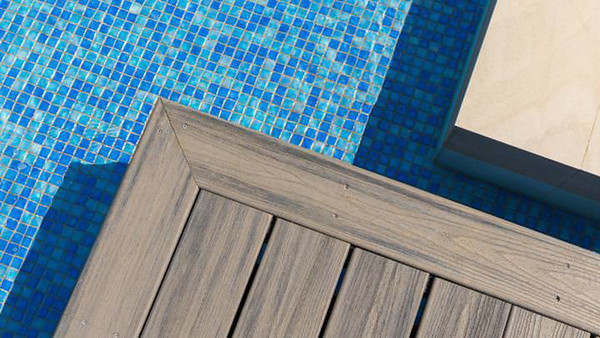 thumb_15-architectural-interiors-photography-recycled-material-deck-and-tile-detail