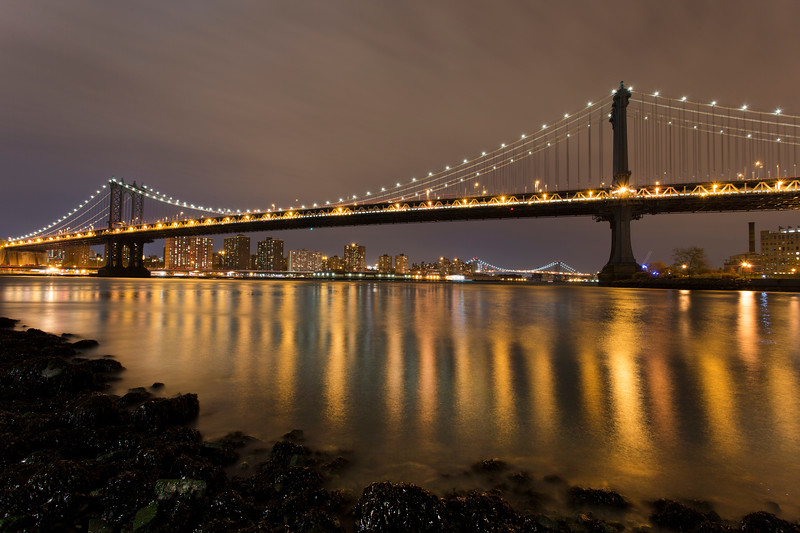 erbManhattanbridge01