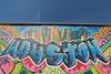 HUE Mural Festival 2015