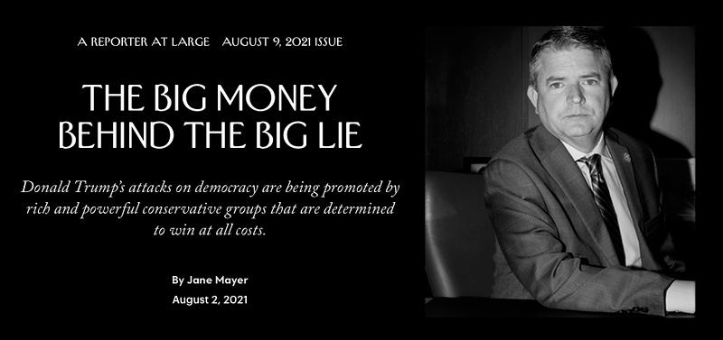 NY BIG MONEY