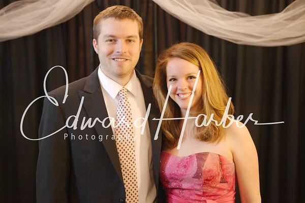 HUMC 2015 Date Night Prom