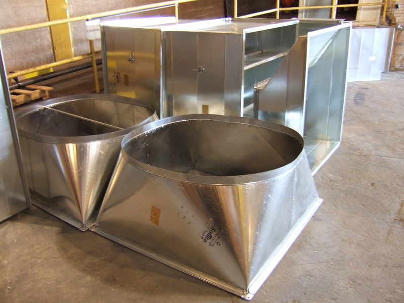 square to round ductwork.JPG