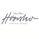 Hvorslev  Jewelry