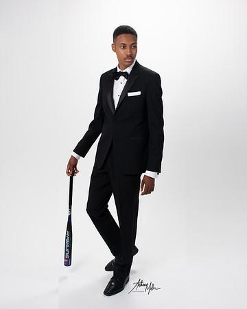 Fashion - tuxedo-926s_IG