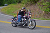 HWY25_TO_COURTYARD25_1000-1100_04282012_011
