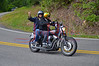 HWY25_TO_COURTYARD25_1000-1100_04282012_015