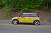 HWY25_TO_COURTYARD25_CARS_04282012_004