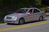 HWY25_TO_COURTYARD25_CARS_04282012_016