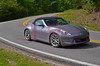 HWY25_TO_COURTYARD25_CARS_04282012_005