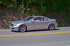 HWY25_TO_COURTYARD25_CARS_04282012_015