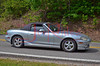 HWY25_TO_COURTYARD25_CARS_04282012_009
