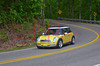 HWY25_TO_COURTYARD25_CARS_04282012_001