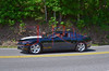 HWY25_TO_COURTYARD25_CARS_04282012_012