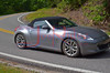 HWY25_TO_COURTYARD25_CARS_04282012_006