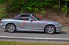 HWY25_TO_COURTYARD25_CARS_04282012_010
