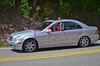 HWY25_TO_COURTYARD25_CARS_04282012_018