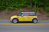 HWY25_TO_COURTYARD25_CARS_04282012_003