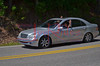 HWY25_TO_COURTYARD25_CARS_04282012_017