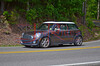 HWY25_TO_COURTYARD25_CARS_04282012_007