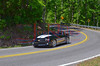 HWY25_TO_COURTYARD25_CARS_04282012_011