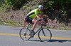 HWY25_TO_COURTYARD25_CYCLERS_04072012_04