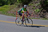 HWY25_TO_COURTYARD25_CYCLERS_04072012_07