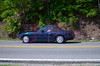 HWY25_TO_COURTYARD25_Cars_8042012_008