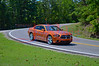 HWY25_TO_COURTYARD25_Cars_8042012_016