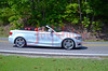 HWY25_TO_COURTYARD25_Cars_8042012_014