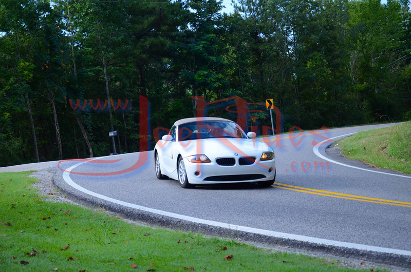 HWY25_TO_COURTYARD25_Cars_8042012_001