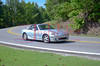 HWY25_TO_COURTYARD25_Cars_8042012_005