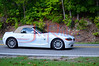 HWY25_TO_COURTYARD25_Cars_8042012_003