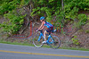 HWY25_TO_COURTYARD25_Cyclers_8042012_003