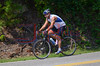 HWY25_TO_COURTYARD25_Cyclers_8042012_017