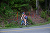 HWY25_TO_COURTYARD25_Cyclers_8042012_001