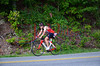 HWY25_TO_COURTYARD25_Cyclers_8042012_005