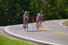 HWY25_TO_COURTYARD25_Cyclers_8042012_019