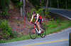 HWY25_TO_COURTYARD25_Cyclers_8042012_004
