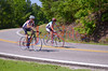 HWY25_TO_COURTYARD25_Cyclers_8042012_020