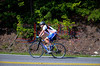 HWY25_TO_COURTYARD25_Cyclers_8042012_008