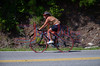 HWY25_TO_COURTYARD25_Cyclers_8042012_015