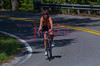 HWY25_TO_COURTYARD25_Cyclers_8042012_013
