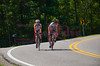 HWY25_TO_COURTYARD25_Cyclers_8042012_018