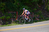 HWY25_TO_COURTYARD25_Cyclers_8042012_016