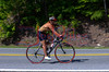 HWY25_TO_COURTYARD25_Cyclers_8042012_010