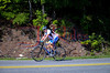 HWY25_TO_COURTYARD25_Cyclers_8042012_007