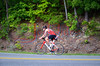 HWY25_TO_COURTYARD25_Cyclers_8042012_006